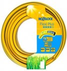 Шланг Hozelock Flexi Plus 145161 25 мм 25 м в Ижевске
